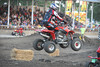 MotorCross at Schuyler Co Fair 07-01-12 091