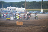 MotorCross at Schuyler Co Fair 07-01-12 095