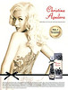 CHRISTINA AGUILERA 2012 Germany (handbag size format)