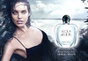 GIORGIO ARMANI Acqua di Gioia 2011 US spread (Dillard's stores) 'The new essence of joy'