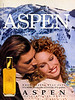 ASPEN Cologne for Women 1994 US 'When heart beats fast, it's more than an altitude  It's Aspen  - Fragrance for women'