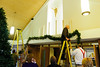 2014 ABVM Christmas Decorations-4994