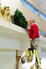 2014 ABVM Christmas Decorations-4972