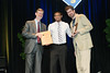 2015ACSStudentAwards-9514
