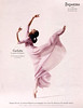 2009 REPETTOCarlota ballet slippers France (Vogue)