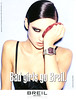 2008 BREIL wristwatches Spain (Vogue)