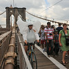 10th  ANNUAL  AEOLIAN  BIKE  RIDE  NEW YORK  2014