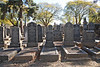 Rebecca Street Cemetery  PRETORIA, South Africa