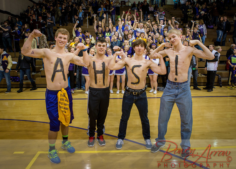 MBBall vs Fremont 20140208-0281
