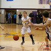 MBBall vs Fremont 20140208-0061