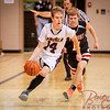 MBBall vs Fremont 20140208-0157