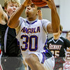 MBBall vs Fremont 20140208-0119