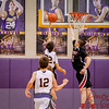 MBBall vs Fremont 20140208-0186