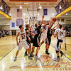 MBBall vs Fremont 20140208-0147