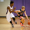 MBBall vs Fremont 20140208-0249