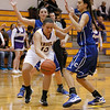 AHS GBball vs Carroll 20140129-0278