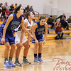 AHS GBball vs Carroll 20140129-0299