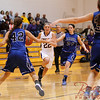 AHS GBball vs Carroll 20140129-0304