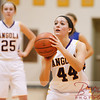 AHS GBball vs Carroll 20140129-0298