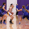 AHS GBball vs Carroll 20140129-0276