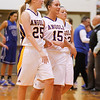 AHS GBball vs Carroll 20140129-0300