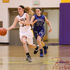 AHS GBball vs Carroll 20140129-0295