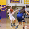 AHS GBball vs Carroll 20140129-0277