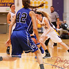AHS GBball vs Carroll 20140129-0284