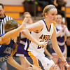 AHS GBball vs Carroll 20140129-0290