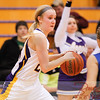 AHS GBball vs Carroll 20140129-0289
