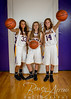 Girls BBall Team 2013-0065