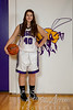 Girls BBall Team 2013-0092