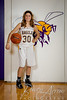 Girls BBall Team 2013-0073