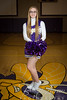 Cheerleading 2013-2014-0022