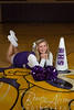Cheerleading 2013-2014-0047