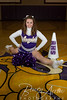 Cheerleading 2013-2014-0042
