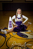 Cheerleading 2013-2014-0037