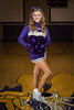 Cheerleading 2013-2014-0031