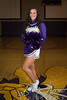 Cheerleading 2013-2014-0028