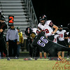 AHS FB vs Dekalb 20131026-0007
