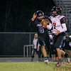 AHS FB vs Dekalb 20131026-0190
