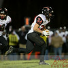 AHS FB vs Dekalb 20131026-0057