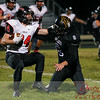 AHS FB vs Dekalb 20131026-0003