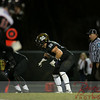 AHS FB vs Dekalb 20131026-0013