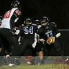 AHS FB vs Dekalb 20131026-0045
