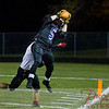 AHS FB vs Dekalb 20131026-0159