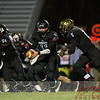 AHS FB vs Dekalb 20131026-0048