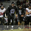 AHS FB vs Dekalb 20131026-0011