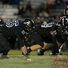 AHS FB vs Dekalb 20131026-0113