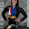 Alex Nickel Gymnastics 2014-0018-2